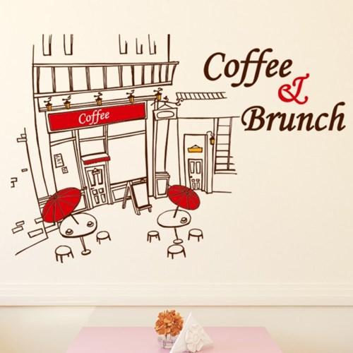 idc169-커피 앤 브런치