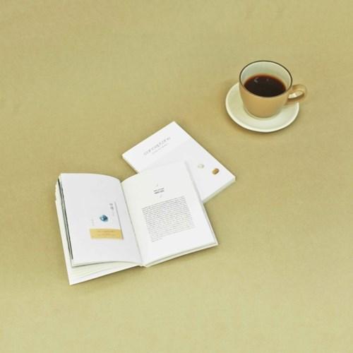 컨셉진 35호(conceptzine vol.35)