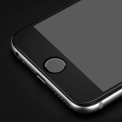 1+1 아이폰7 7PLUS  9H 풀커버 강화유리 액정필름 애플3기종