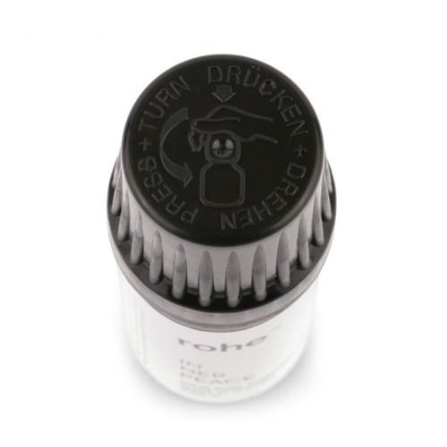 [rohe] 퓨리파잉 블렌드 (Purifying) 블렌딩 오일 10ml 수입완제품