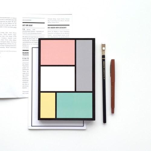 에디터 다이어리_Editor Diary