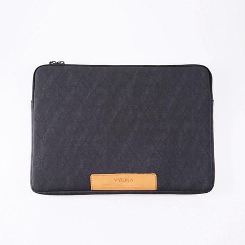 바투카 밀퍼드 노트북파우치 - Dark Gray