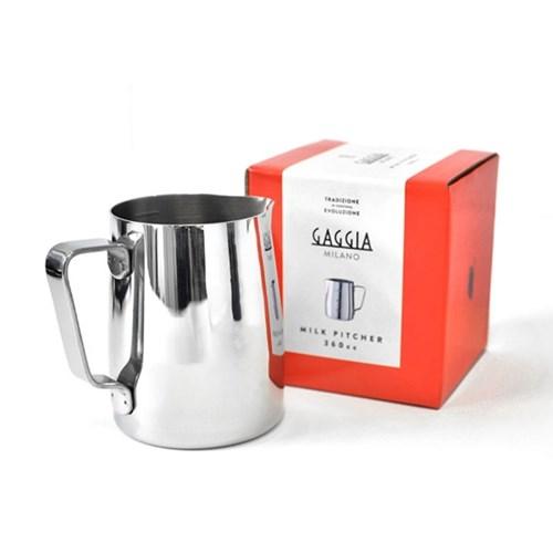 [가찌아 툴] 가찌아 스팀피쳐 350ml /커피용품