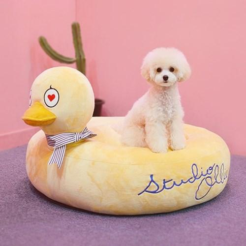 [Studio Ollie] Ollie Duck Bebe