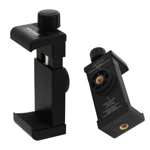 본젠 스마트폰 카메라 핫슈 마운트 커넥터 SET (KM-192G, VCM-553S)
