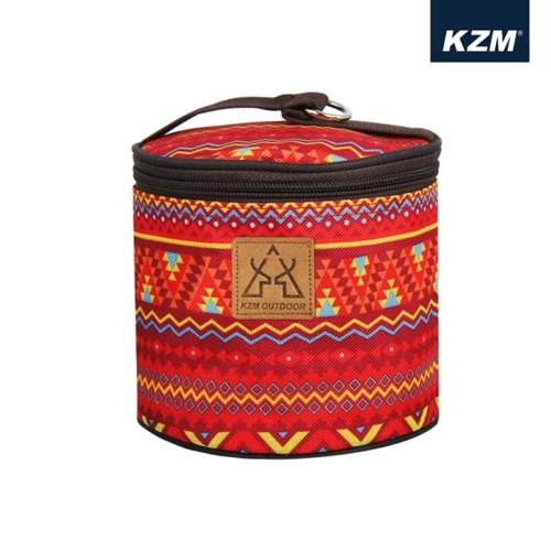 카즈미 휴지케이스 K4T3B008 / 감성 캠핑용품 캠핑소품