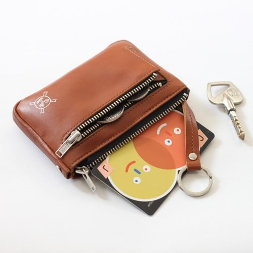 CBB Pocket 05