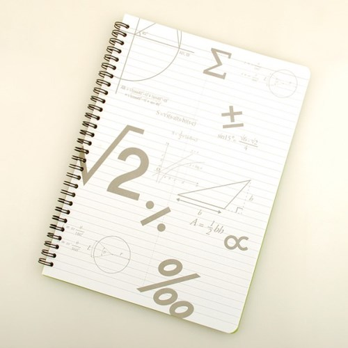 PP 수학노트 (23-4347)