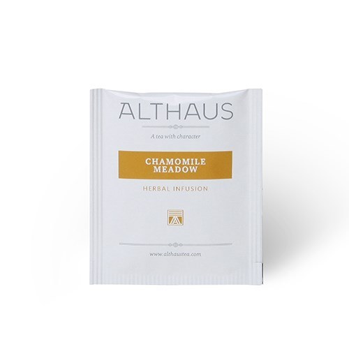 [Althaus]Chamomile Meadow 카모마일 메도우