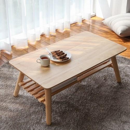 (원목) A 테이블