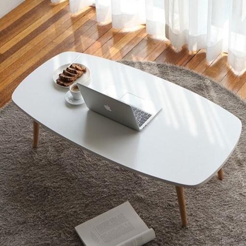 (순수원목) 테이블 모음전