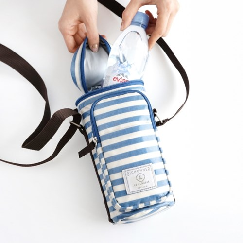 SNACK BOTTLE POUCH