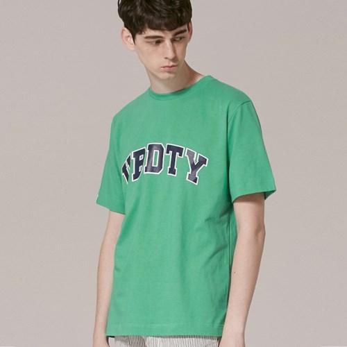 UBDTY Logo T-Shirts_DT125