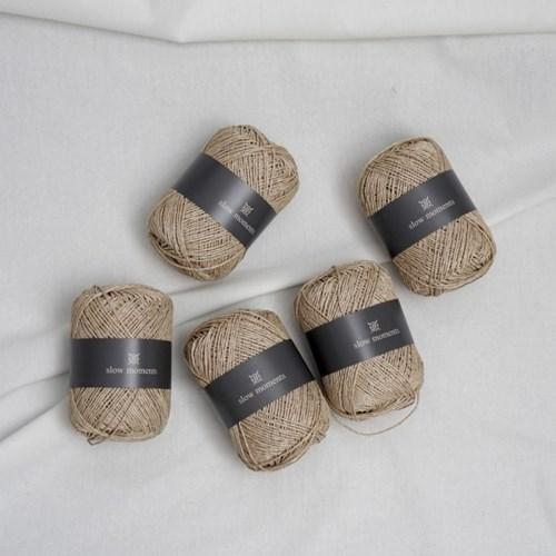 치앙마이 - 단단한 폴리실 (가방, 모자)