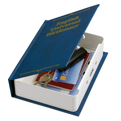 프라이빗 박스 Private Box
