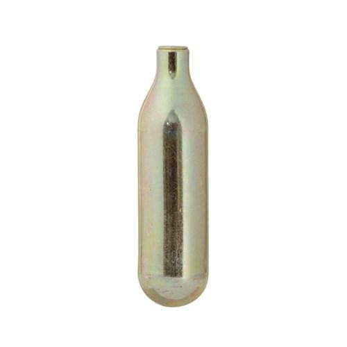 소다보노용 탄산실린더 1박스(10개)