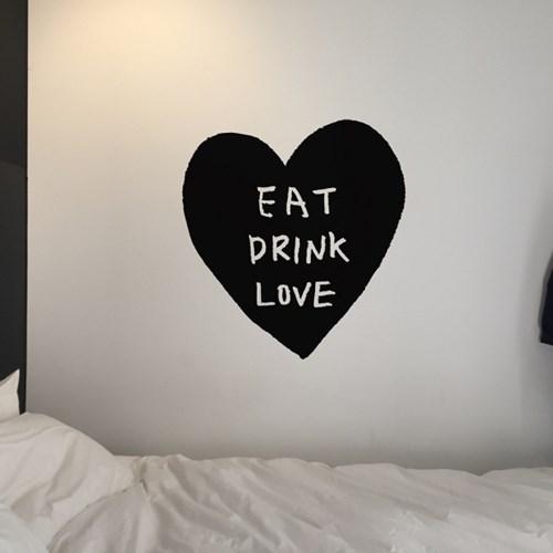 먹고마시고사랑하라B