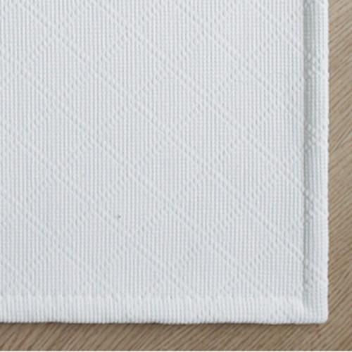 [바이빔]카로 면 러그[150x200]-대형