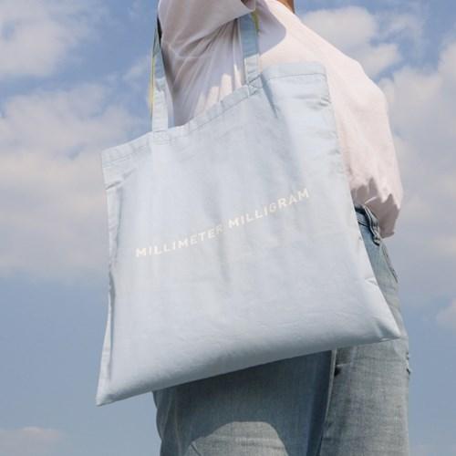 COTTON BAG 01
