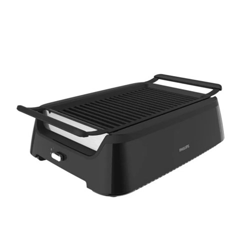 필립스 전기그릴 HD-6370