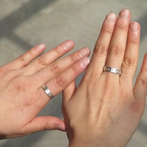 [텐텐클래스] (종로) 손 끝에서 만나는 멋스러움