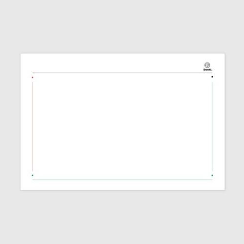 [postcard]해피버스데이