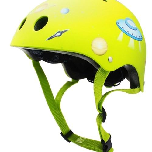 글로버 NEW 프린터 헬멧