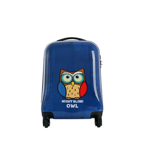 [스크래치]여행가방 810-24인치 수화물용 캐리어 여행용_(200676154)