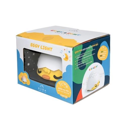 애기라이트 애기 아이 아기방 수면교육 무드등, 수유등