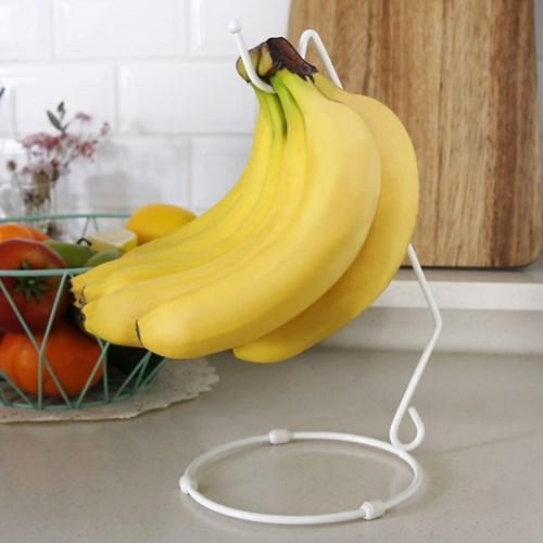 어반 바나나걸이