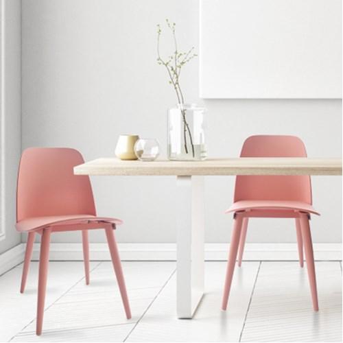 joodi chair set