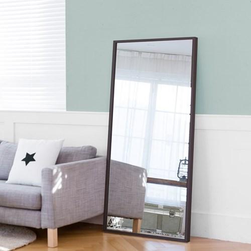 파로마 대형거울(일반형)