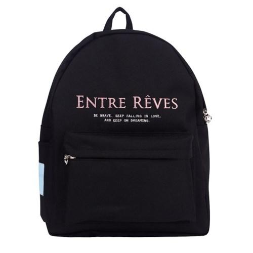 ENTRE REVES BLACK