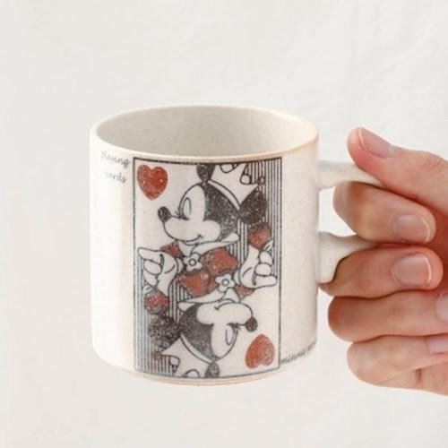 [디즈니] 디즈니 트럼프 머그컵
