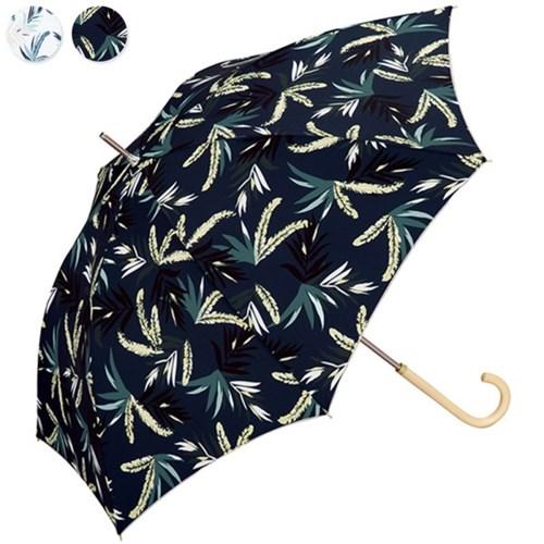 Pale leaf (no.1498-08) 장우산