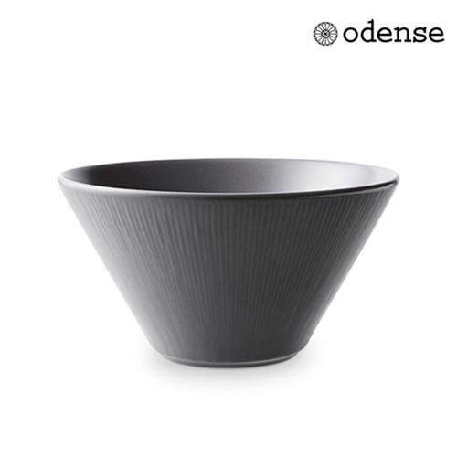 [odense] 오덴세 아틀리에 노드 면기
