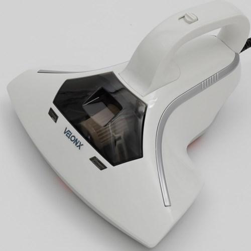 침구청소기 SHVC-017 헤파필터
