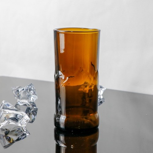 에델바이스 맥주컵4P 세트