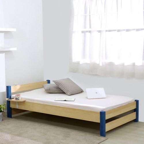 파파브라운 플렉스 슈퍼싱글 침대