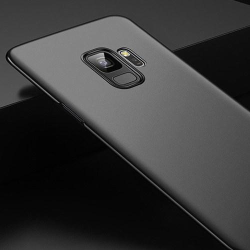 슈퍼슬림 매트하드 케이스 갤럭시S9 S9플러스