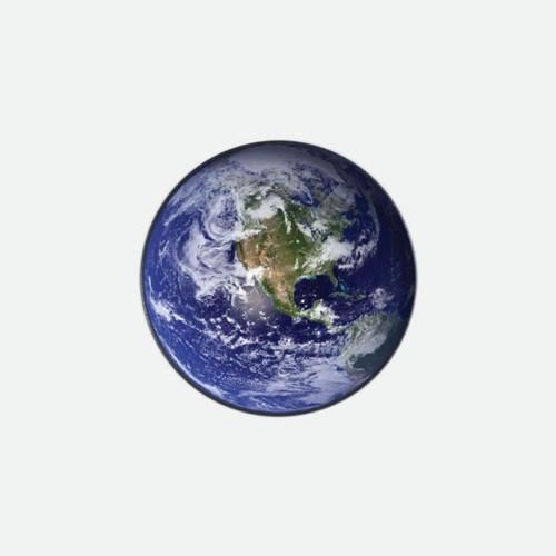 지구 스마트톡