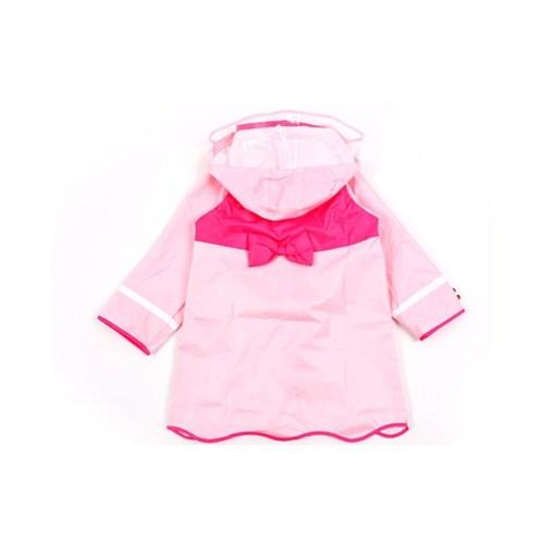 소피루비 소피 핑크코트