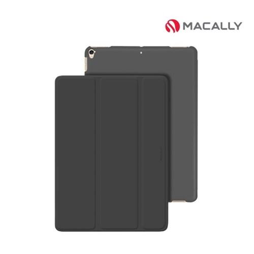 [iPad Pro2] 아이패드 프로2 12.9 (2017) 북스탠드 케이스