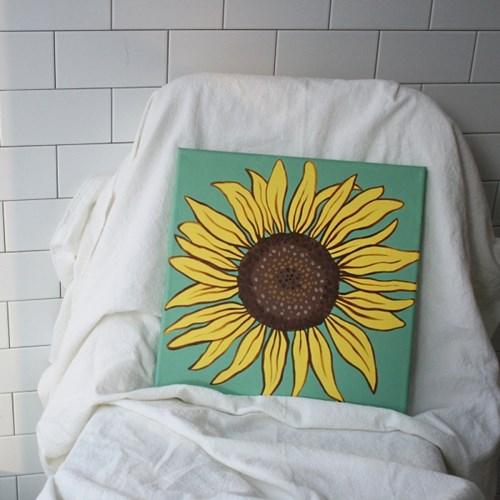 [텐텐클래스] (강동) 내 방의 아크릴 정원