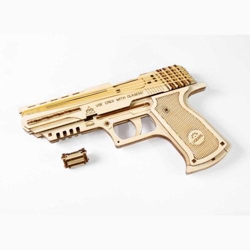 핸드건(Hand Gun)
