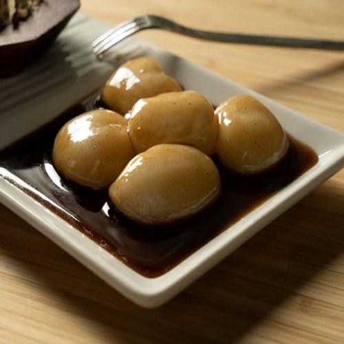 대구꿀떡 (2팩)