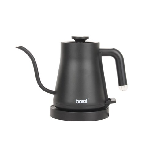 보랄(boral) 전기 드립포트 BR-E1000DK / BR-E2100DK
