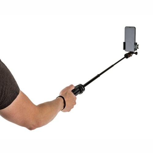 조비 GripTight PRO TelePod / 셀카포드, 셀카봉, 핸드그립
