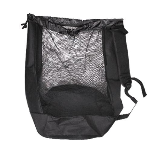 대형 수납 가방 (공 게임도구 야외 운반)