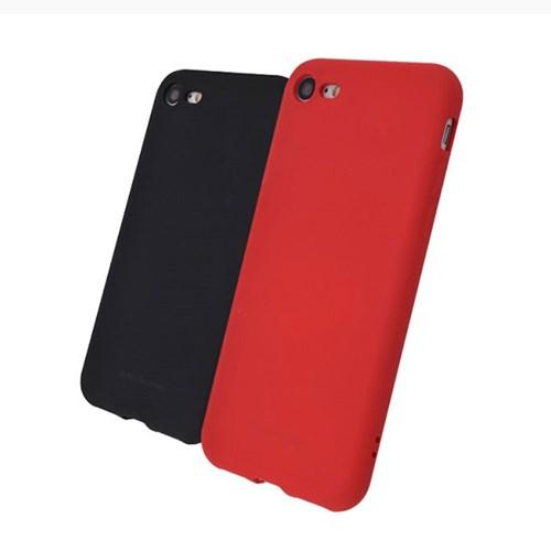 LG G7 모란 카노 SF 젤리 케이스
